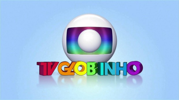 """TV Globinho"" sai definitivamente do ar na Globo"